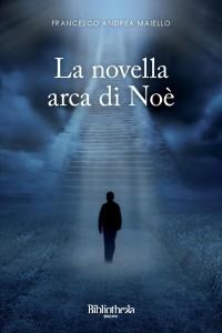 NovellaArcaDiNoe_copertina (1).pdf-page-001